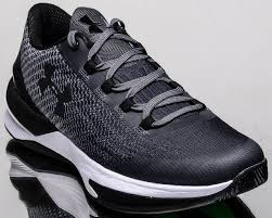 under armour charged. under armour charged controller ua men basketball shoes low new grey 1286379-076