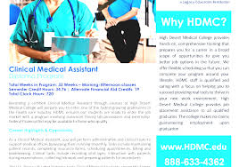 Clinical Assistant Jobs Medical Assistant Clinic Medical Assistant