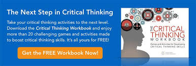 critical thinking exercises for nursing students       jpg cb            Course Hero