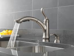 kitchen faucet sizes] 100 images kitchen sinks adorable faucet