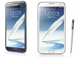 Samsung Galaxy Note 2 Summary Samsung Galaxy Note 2 Xiaomi