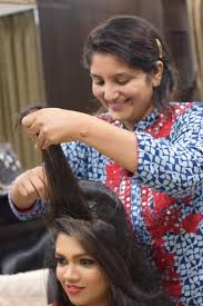 bijal bhagat makeup artist in mumbai