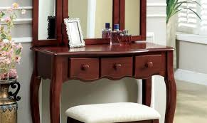 full size of vanity cherry set best makeup table ideas stunning cherry vanity bewitch bathroom