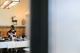 vendor information venue caterer sequoyah country club