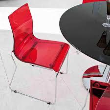 best modern kitchen chairs — all home design ideas