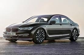 bmw new car releaseBMW Set to Launch NextGeneration BMW 5 Series as Tech Fest