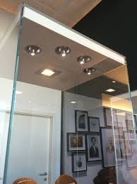 image display cabinet lighting fixtures. LED Cabinets Detolf Display Cabinet Lighting Kit Design Full Hd Wallpaper Photos: Image Fixtures G