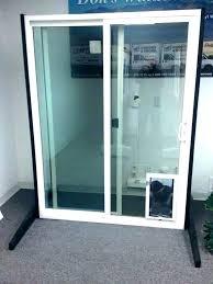 diy cat door for window door insulated dog door pet door for glass door sliding window