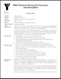Example Of Great Resumes Delectable Great Executive Resumes Examples Great Sales Resumes Examples Of