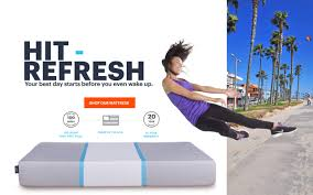 mattress in a box. mattress in a box
