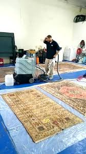 rug cleaning chicago delightful rug cleaners ideas elegant or area cleaning cost best area