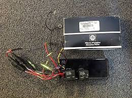 seadoo gts gtx sp spi spx xp electronics cdi mpem module box new seadoo mpem sp spi xp gtx gts spx 278000070 nos
