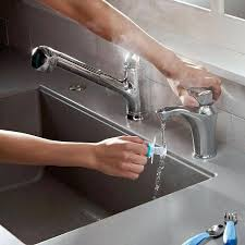 Fresh Water Systems  Instant Hot Water Dispenser  Hot Water FaucetsInstant Hot Water At Kitchen Sink