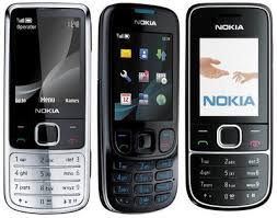 nokia phone models 2009. nokia announces trio of new \ phone models 2009 p