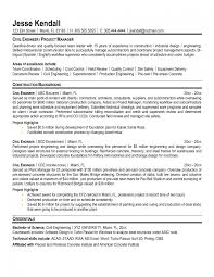 resume cover letter civil engineering cover letter no experience resume template biological engineering resume s engineering resume civil engineer sample resume for ojt civil engineering