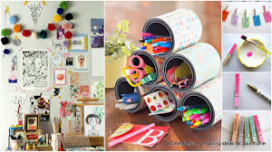 office table decoration ideas. Diy Office Table Decor Super Useful Desk Ideas To Foll On Your Own Decoration I
