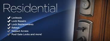 residential locksmith. Modren Locksmith Residential Locksmith Sioux City 247 Services LLC For C