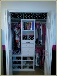 closet systems lowes. Closet Organizer Systems Lowes Adamhosmer Com Intended For Organization System Inspirations 16 S