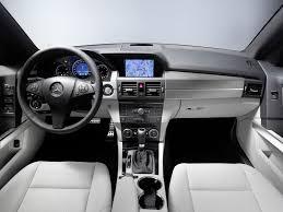 volvo 2015 xc60 interior. volvo xc60 interior 7 2015 xc60