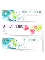 confined e training certificate template entry permit australia