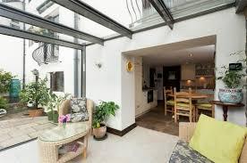 Kitchen Sunroom Designs Impressive Decorating Ideas