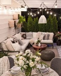 Gorgeous farmhouse living room decor design ideas Rustic Farmhouse Published September 24 2018 At 822 1026 In 56 Gorgeous Farmhouse Living Room Decor Design Ideas Round Decor Gorgeous Farmhouse Living Room Decor Design Ideas 01 Round Decor