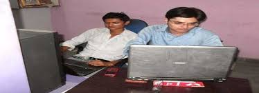 Jb Websites Jb Solutions Subhash Nagar Internet Website Developers In Delhi