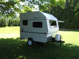 Small Picture Find Your Own Fiberglass Camper Camping Rv and Tiny camper