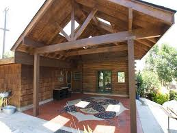 cement patio cost amazing outdoor covered ideas cover throughout of plan 14