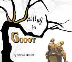 review waiting for godot by samuel beckett strangertogravity review waiting for godot by samuel beckett