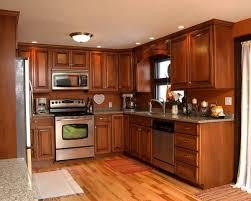 Kitchen Cabinet Color Kitchen Stunning Kitchen Cabinet Color Schemes Amusing Kitchen