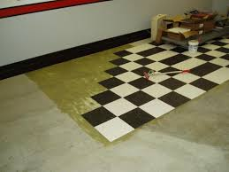 bedroom vintage ideas diy kitchen:  cheap diy garage flooring ideas home designs for brilliant modern vintage