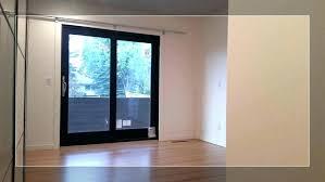 48 interior door inch interior french doors inch exterior french doors a bedroom have an exterior 48 interior door inch