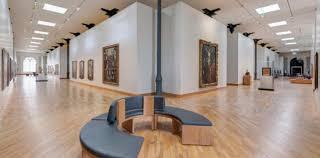 نتيجة بحث الصور عن متحف الطيبين الخبر