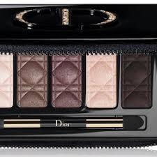 dior makeup palette collection voyage makeup daily dior travel studio