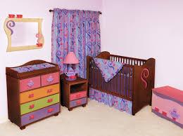 pink nursery furniture. Pink Nursery Furniture M