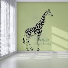 Small Picture Ms de 25 ideas increbles sobre Contemporary wall stickers solo