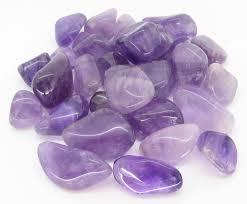 Image result for gemstone amethyst