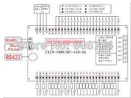 siemens contactor wiring diagram on siemens images free download Ac Contactor Wiring Diagram plc input wiring diagram siemens duct detector wiring diagram siemens ac contactor wiring diagram ac magnetic contactor wiring diagram