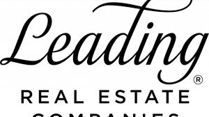 Fundraiser for Kirsten Abney by Middle TN LeadingRE Partners : Help for  Houston Realtors