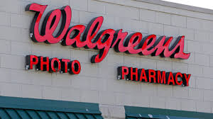 Walgreens Deer Park Tx Walgreens To Close 200 Stores Wsb Tv