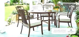 discontinued pier one furniture. Simple Furniture Discontinued Pier One Furniture Living Room Chairs Dining  Intended Discontinued Pier One Furniture I