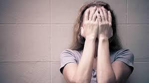 Resultado de imagen de ayuda maltrato mujer