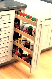 Ikea Pantry Drawers Pull Out Drawers Marvelous Pull Pantry Cabinet Pantry  Cabinet Pull Out Shelves Kitchen .