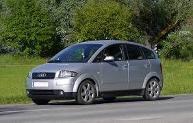Audi A2 Designer Audi A2 Wikipedia