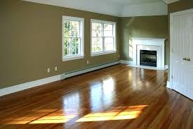 how much to paint a two bedroom apartment cost of painting a bedroom how much does it cost to paint a bedroom cost to cost of painting a bedroom one bedroom