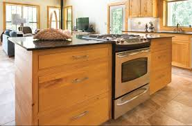 Glenwood Custom Cabinets Home Rte Cabinets Millwork