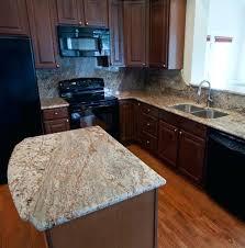 thin granite veneer beautiful tips from the trade should your match floor or countertops kitchen worktops