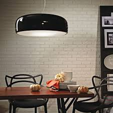 italian lighting fixtures. minimalism italian designer modern led pendant lights for dining room bar shop coffee white black hanging lighting fixtures r