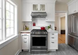 Freelance Kitchen Designer Impressive Tuck And Roll How To Get More Counter Space In Your Kitchen